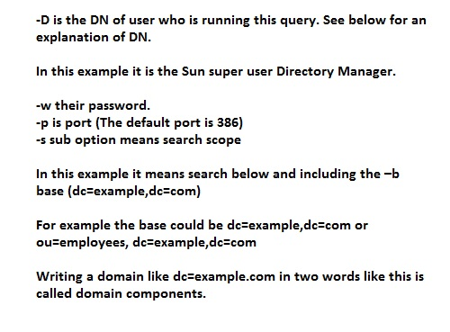 guide-to-LDAP-1