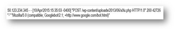 how-to-deal-with-a-website-phishing-attack-3