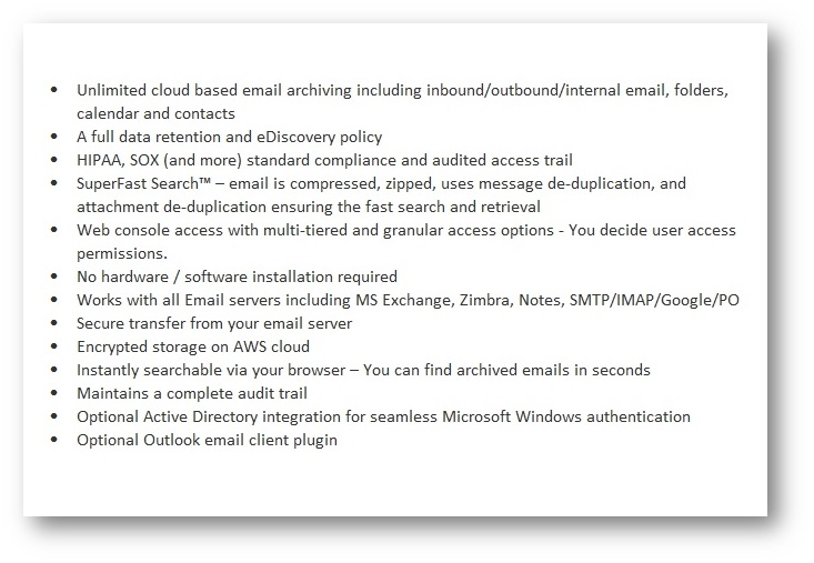 exchange-for-email-archiving-1