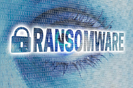 Are You Prepared for a Ransomware Attack?