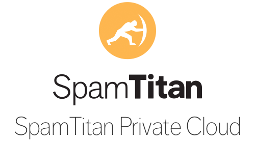 SpamTitan Private Cloud