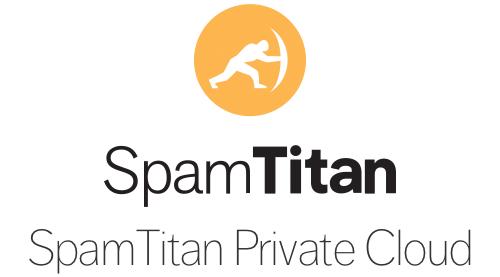 SpamTitan Private Cloud