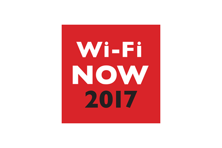 TitanHQ Provides Insights into Great Innovations in Enterprise WiFi Security at WiFi Now Europe 2017