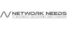 Network Needs